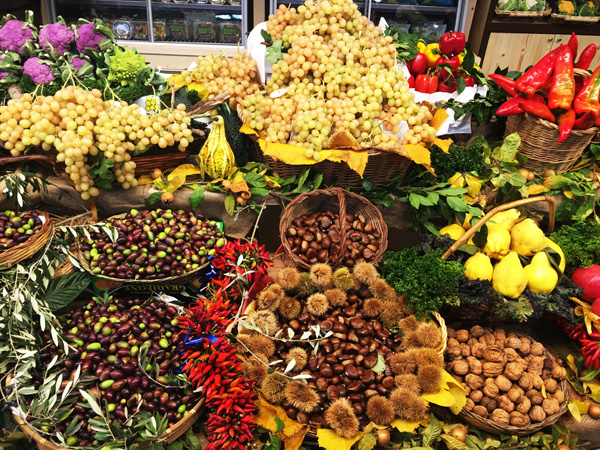 frutta e verduta fico eatalyworld