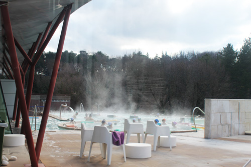 piscine theia chianciano