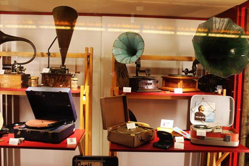 Museo Rai