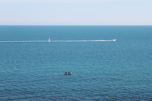 mare Ancona