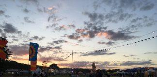 panoramica love supreme