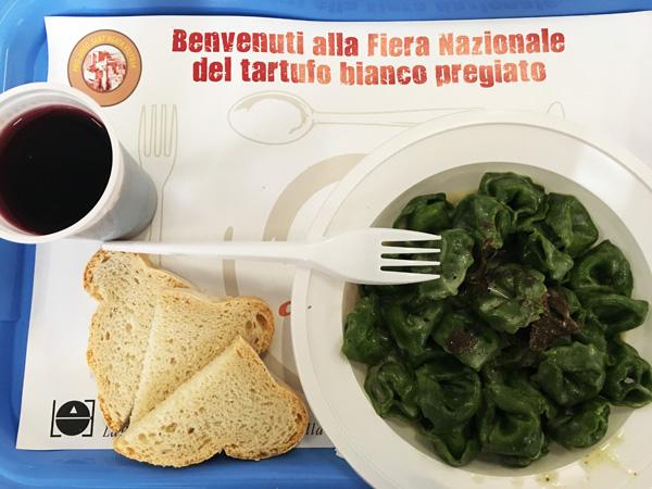 tartufo sant'agata feltria