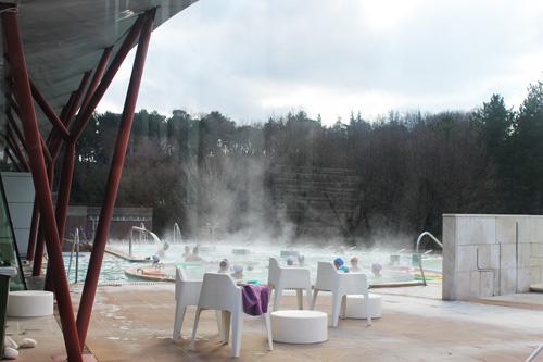 piscine theia chianciano