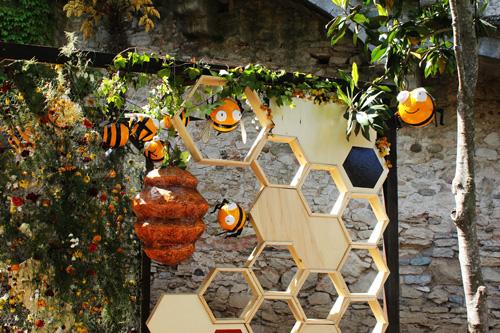 api girona festa fiori