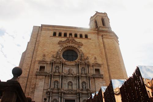 cattedrale di girona
