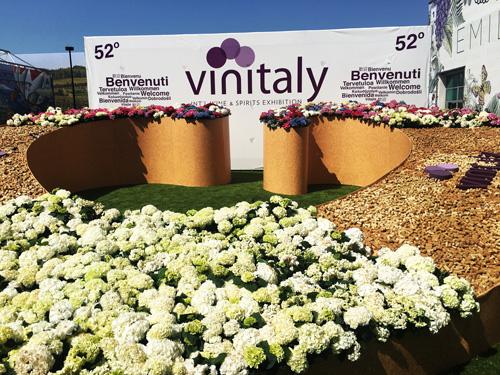 vinitaly 52