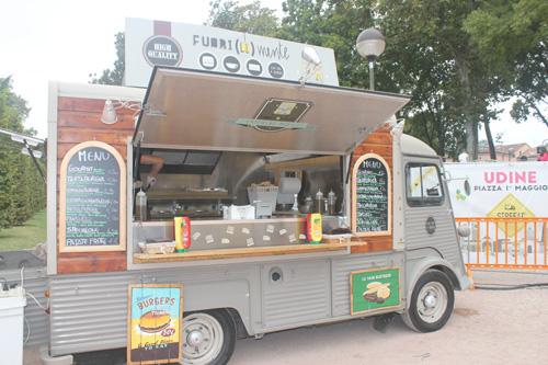 food truck streeat food truck festival