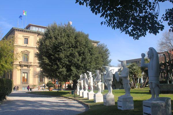 Tourisma Firenze