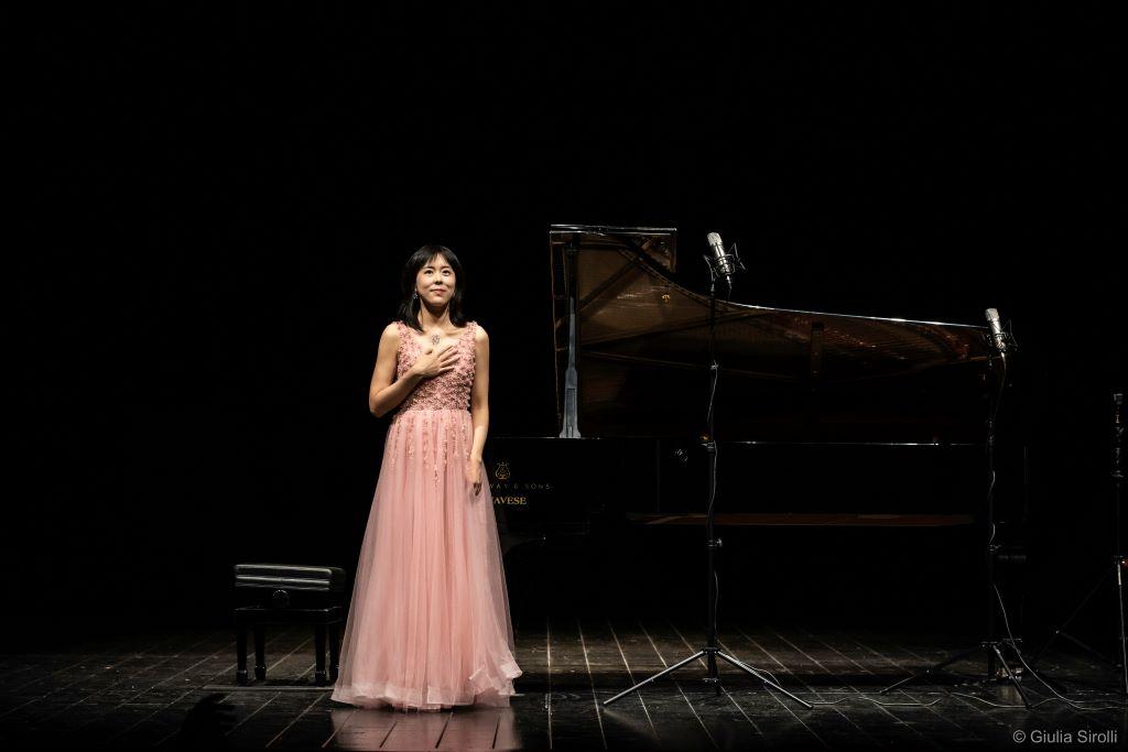 eventi musica classica in italia: piano echos monferrato
