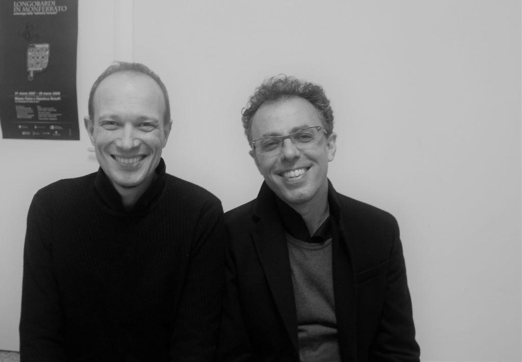 musica classica: claudio voghera e francesco manara