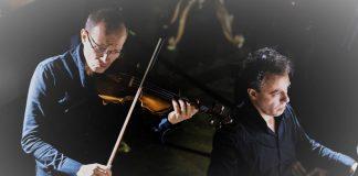 musica classica e musicisti classici: il duo manara-voghera
