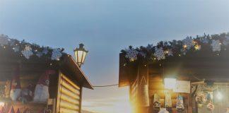 Natale San Marino