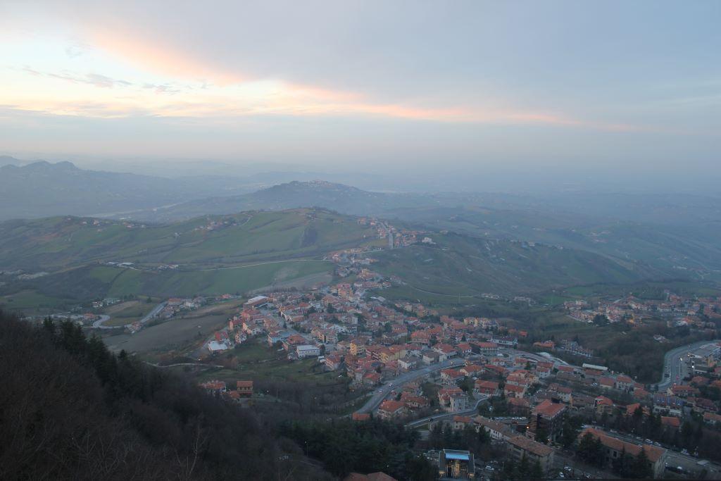 mercatini Natale San Marino