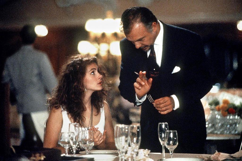 film più romantici di sempre